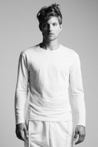 Anthony Dadas @unomodels