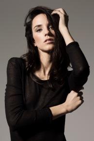 Rosalía @trafficmodels
