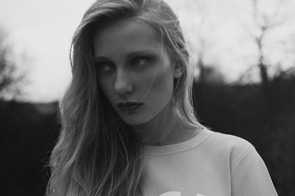 Timeless Woods Fashion Editorial Ph: Jacqueline A. Eskenazi + Elena Perdiguero (Eskenazi+Perdiguero Photography)